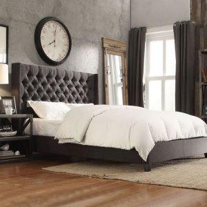 Κρεβάτια - Όλα τα Είδη