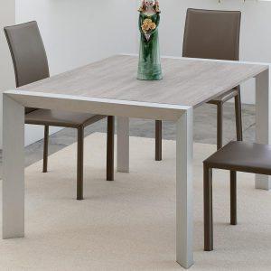 Τραπέζια - Όλα τα Είδη