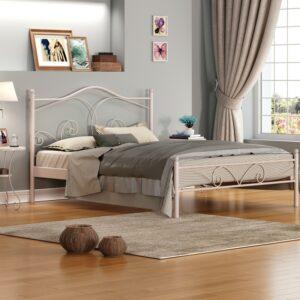 Κρεβάτι Dream S Cooper