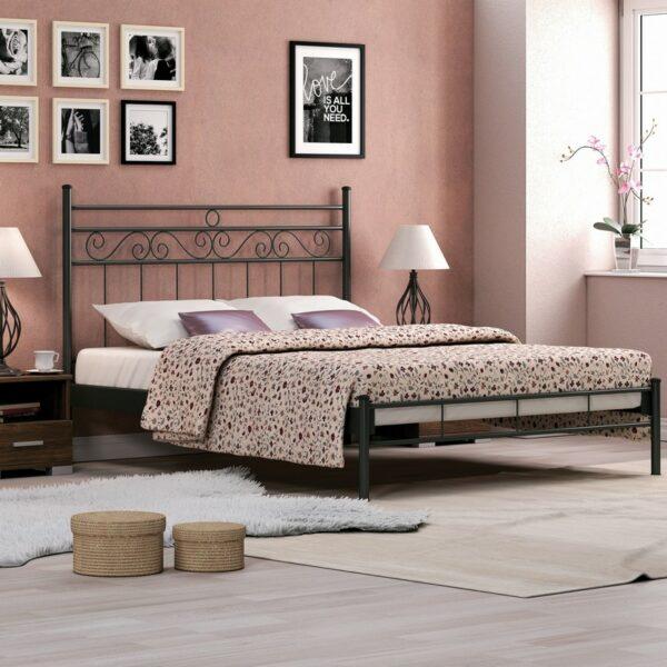 Κρεβάτι Entos S Cooper