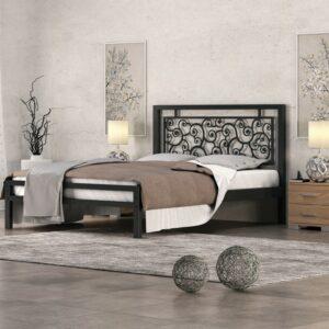 Κρεβάτι Miranta Series Cooper