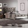 Κρεβάτι Noufaro Series Cooper
