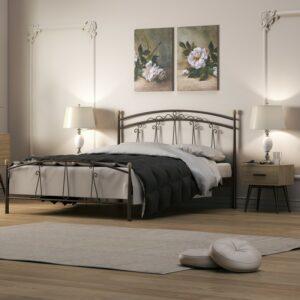 Κρεβάτι Polytimo S Cooper