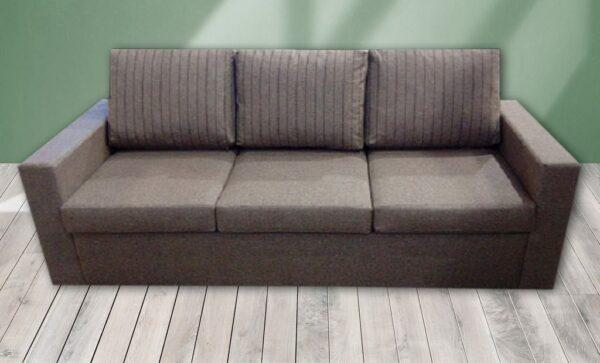 Καναπές Sofa Paris eXepafis Cyprus