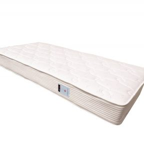 Classic plus2side exepafis mattress